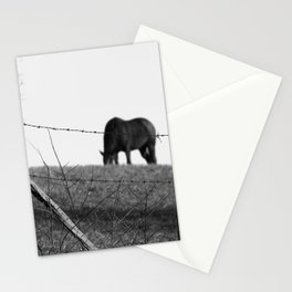 Patterson Hill Fine Art Photography Stationery Cards
