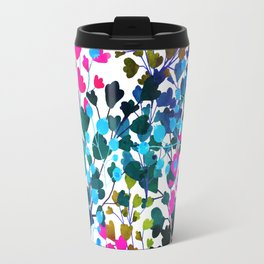 Biome #society6 #buyart Travel Mug