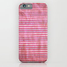 texture Slim Case iPhone 6s