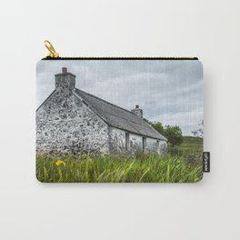 The Old Croft Carry-All Pouch