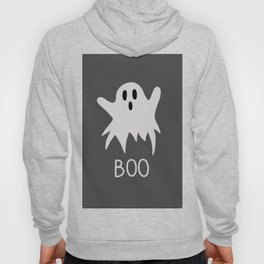 Are you scared ? #6 Hoody