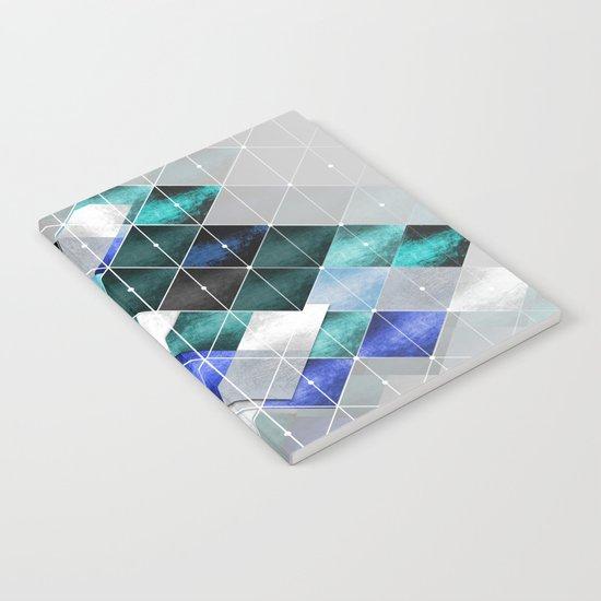 Wynter Notebook