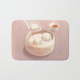 Bao Bath Mat