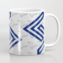 Jera Rune for trader Coffee Mug
