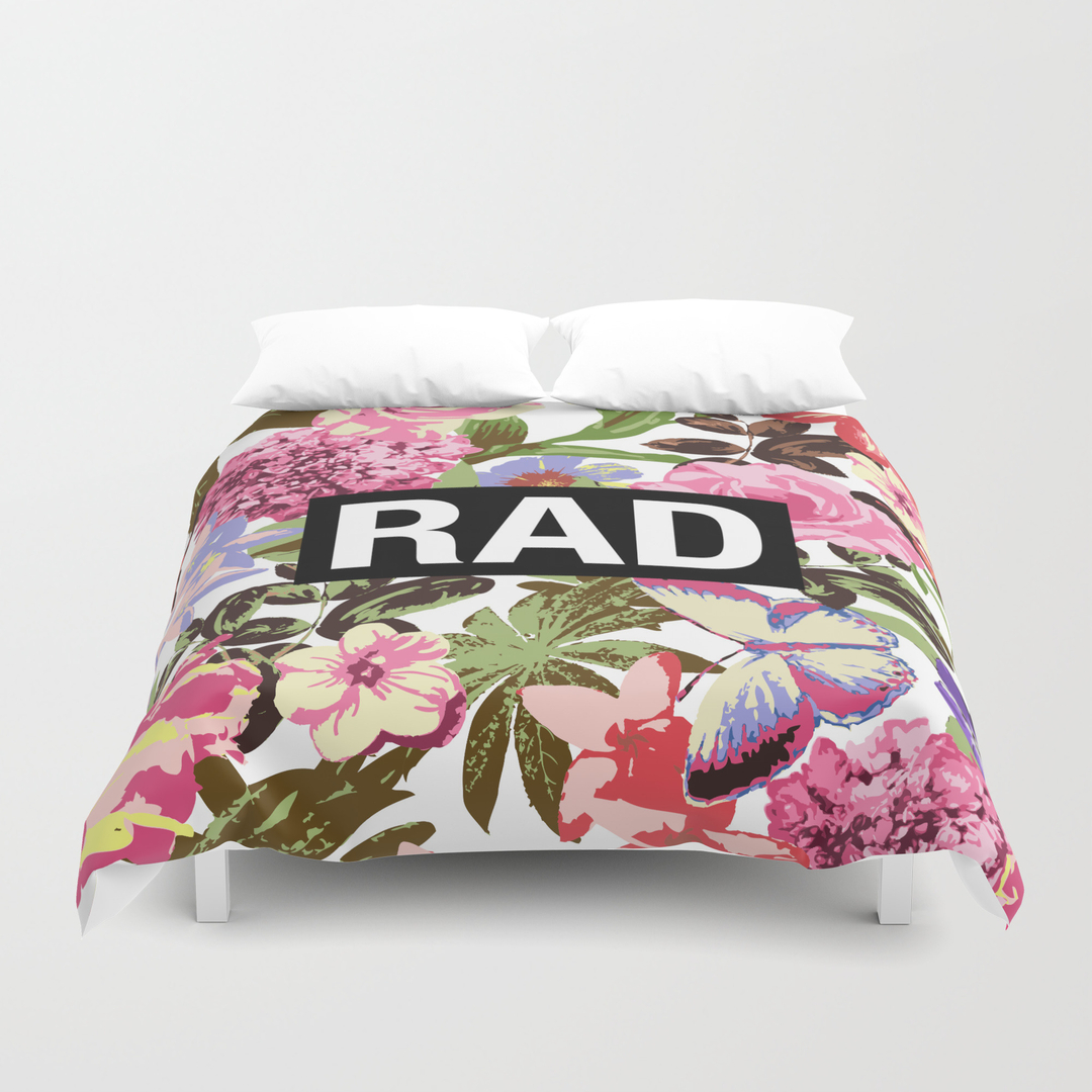 Humor and pop art duvet covers society6 gamestrikefo Images