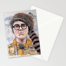 Sam S Stationery Cards