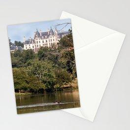 Biltmore Castle Stationery Cards