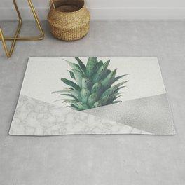 Pineapple Dip VIII Rug