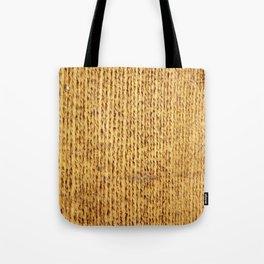 wd Tote Bag