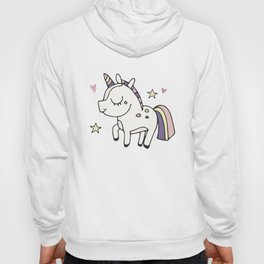 Unicorn sweety Hoody