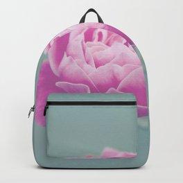 Akala Pua Nani O Wailua Backpack