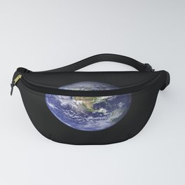 Home from Afar Fanny Pack