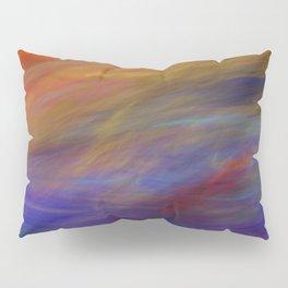 Pillow #16 Pillow Sham