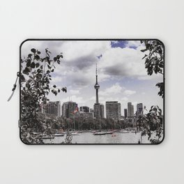 CN View Laptop Sleeve