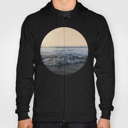 Sunrise Ocean Hoody