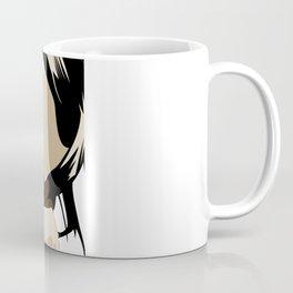 Roslyn Coffee Mug