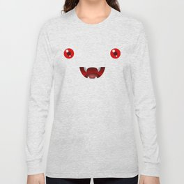 Vampillow Long Sleeve T-shirt