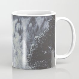 When i look at you Coffee Mug