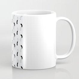 Gummy Worms Coffee Mug