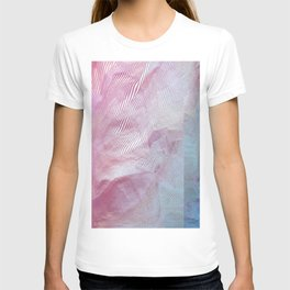 Another Universe T-shirt