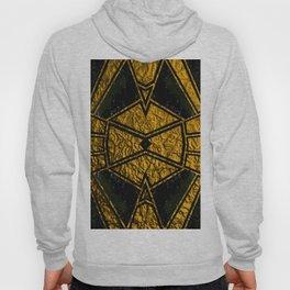 Geometric #715 Hoody