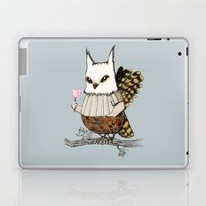 My Mickey Mouse Lollipop Laptop & iPad Skin