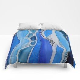 H2O Concerto Comforters