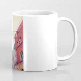 Venice, CA Coffee Mug