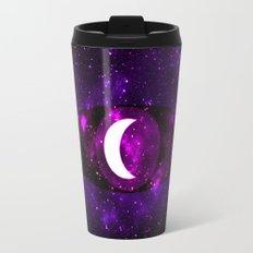 NightVale NightSky Travel Mug