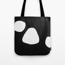 Cut The Light Tote Bag