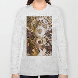 Illuminest Long Sleeve T-shirt
