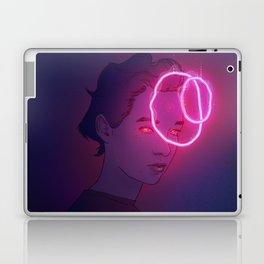 Woke AF Laptop & iPad Skin