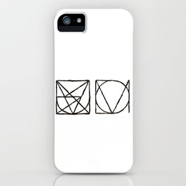 Venus Doom | HIM iPhone Case