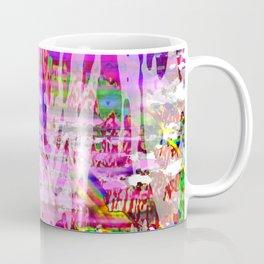 More Or Less Coffee Mug