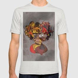 Gurl, Please T-shirt