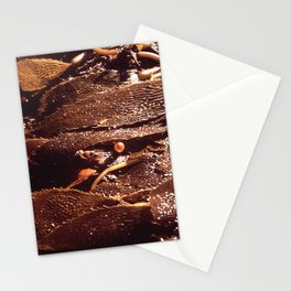 CALIFORNIA POINT LOBOS RESERVE NARA 543189 Stationery Cards