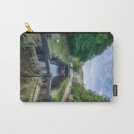 Hebden Bridge Carry-All Pouch