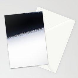 together n.2 Stationery Cards