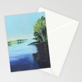 Lakeland Stationery Cards