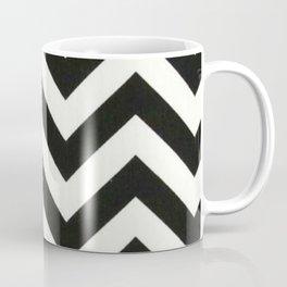 'O'Hara Morrison' (Original) Coffee Mug
