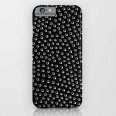 disturbing images   invert iPhone 6s Slim Case