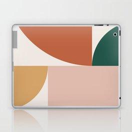 Abstract Geometric 13 Laptop & iPad Skin