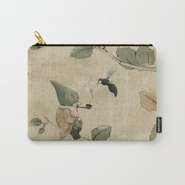 Fable #3 Carry-All Pouch