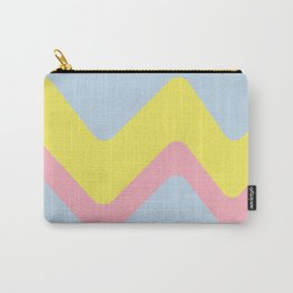 Sweet Layers Carry-All Pouch