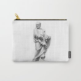 St-Peter Carry-All Pouch