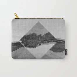 Horizon No. 1 Carry-All Pouch