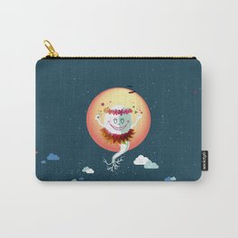 Fiorelina Carry-All Pouch