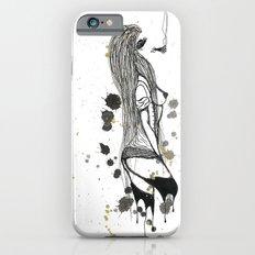 Lighten Up Slim Case iPhone 6s