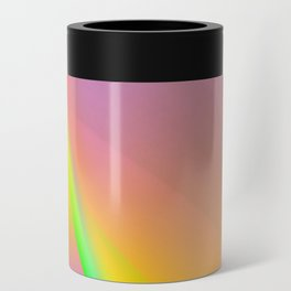 Rainbow series I Can Cooler