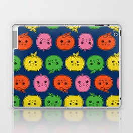 One A Day Laptop & iPad Skin